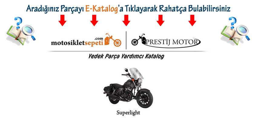 Detay Yardımcı Katalog Kuba Superlight
