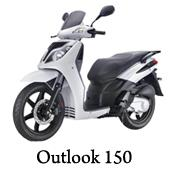 Rks Outlook 150